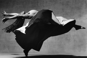 Zelma Badu, 1991