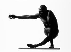 Balance of Life, 1994