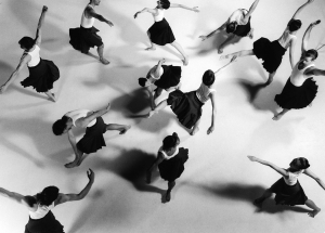 Toronto Dance Theatre, 1992