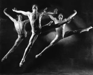 The National Ballet of Canada, 1995
