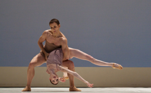 Chroma, The National Ballet of Canada