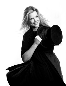 Kristina Nicoll