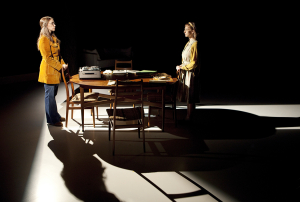 Little Years, Tarragon Theatre