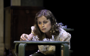 Glass Menagerie, Soulpepper