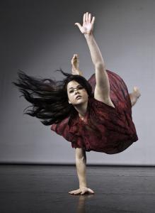 Joanie Audet