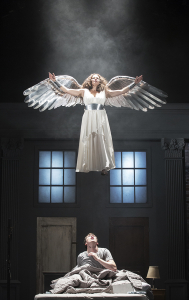 Angels of America, Soulpepper