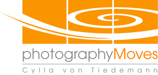 Cylla von Tiedemann Photography