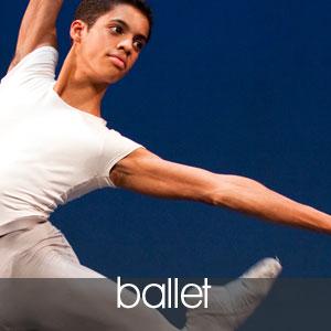 ballet-sq