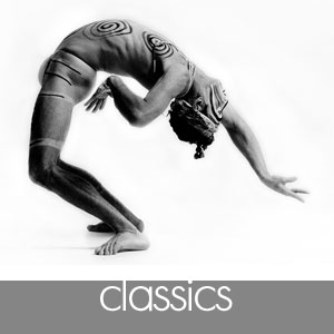 classics-sq
