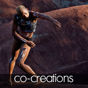 co-creations-sq