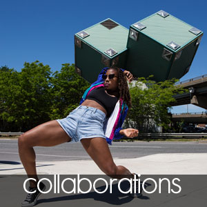 collaborations-sq1