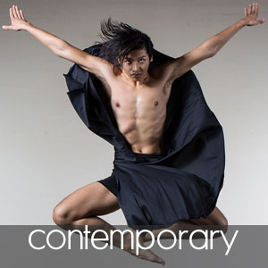 contemporary-sq