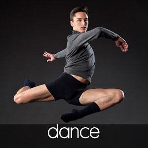 dance-sq