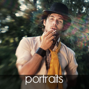 portraits-sq