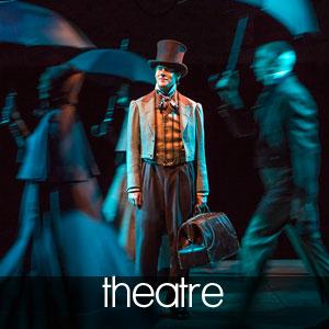 theatre-sq