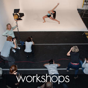 workshops-sq